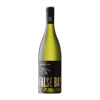 False Bay Windswept Sauvignon Blanc 2020 75cl thumbnail