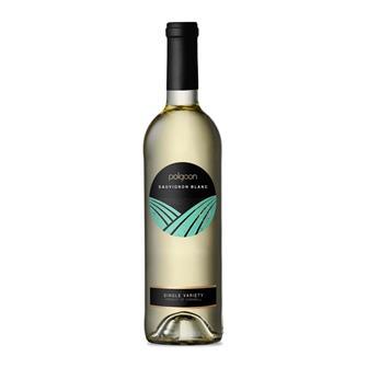 Polgoon Sauvignon Blanc 2019 75cl thumbnail