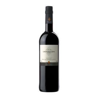 Classic Dry Amontillado Sherry Fernando de Castilla 75cl thumbnail