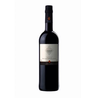 Classic Dry Fino Sherry Fernando de Castilla 75cl thumbnail