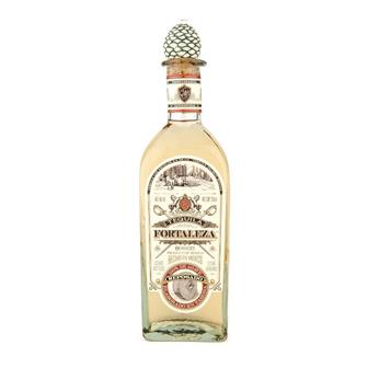 Tequila Fortaleza Reposado 70cl thumbnail