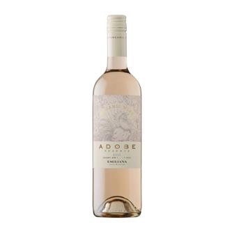 Emiliana Adobe Reserva Rose 2019 Organic 75cl  thumbnail