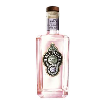 Half Hitch Pink Berry Gin 70cl thumbnail