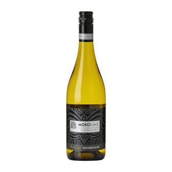 Mokoblack Sauvignon Blanc 2020 75cl thumbnail