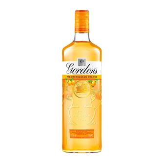 Gordon's Mediterranean Orange Gin 70cl thumbnail