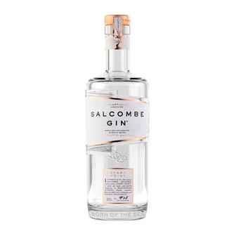 Salcombe Gin Start Point 44% 70cl thumbnail