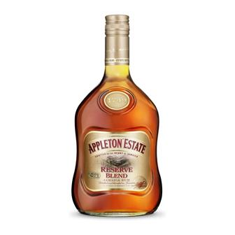 Appleton Estate Reserve Blend 70cl thumbnail