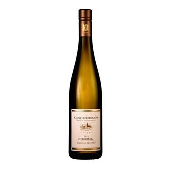 Crescentia Neroberg Riesling Dry Kabinet Kloster Eberbach 2017 75cl thumbnail
