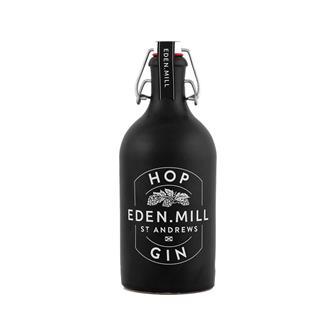Eden Mill Hop Gin 50cl thumbnail