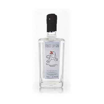 Frogs Lip Gin 70cl thumbnail