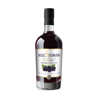 Kilchoman Bramble Liqueur 50cl thumbnail