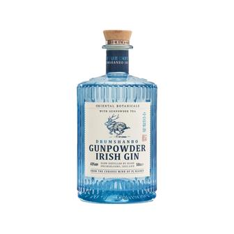 Gunpowder Irish Gin Drumshanbo 50cl thumbnail