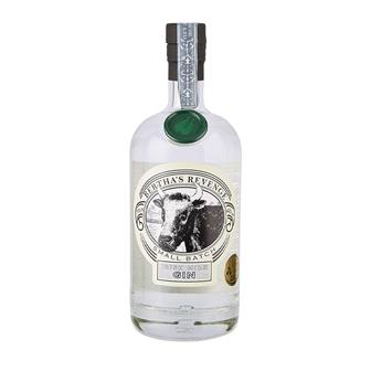 Berthas Revenge Irish Milk Gin 70cl thumbnail