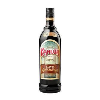 Kahlua Salted Caramel 70cl thumbnail
