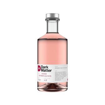 Dark Matter Spiced Rhubarb Liqueur 50cl thumbnail