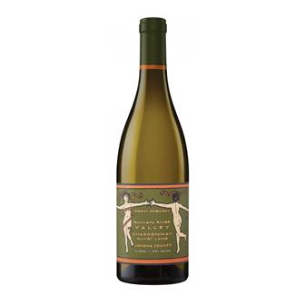 Merry Edwards Sauvignon Blanc 2018 Russian River 75cl thumbnail