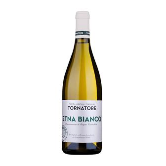Tornatore Etna Bianco 2020 75cl thumbnail