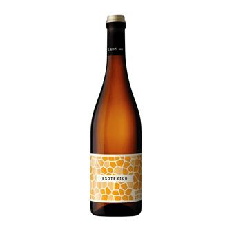Unico Zelo Esoterico 2019 Orange Wine 75cl thumbnail