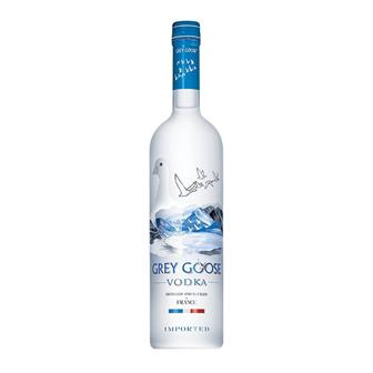 Grey Goose Vodka 70cl thumbnail