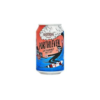 Skinners Porthleven Can 330ml thumbnail