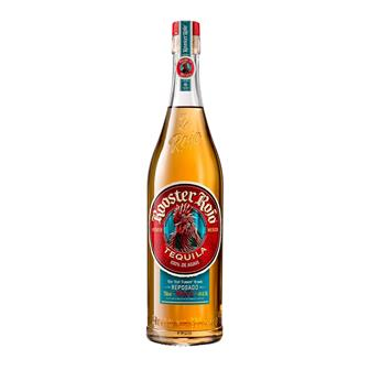 Rooster Rojo Reposado Tequila 70cl thumbnail
