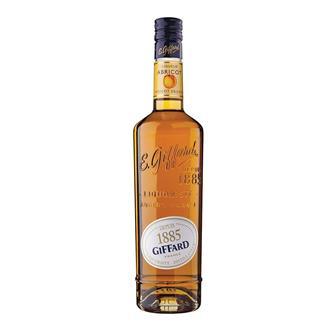 Giffard Apricot Brandy 70cl thumbnail