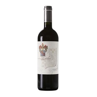 Marchesi di Gresy Langhe Virtus Rosso 2009 75cl thumbnail