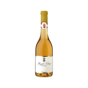 Royal Tokaji 2016 Gold Label 6 Puttonyos Aszu 50cl thumbnail