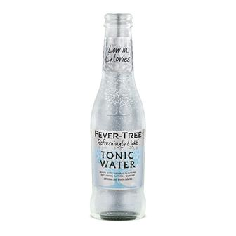 Fever Tree Refreshingly Light 500ml thumbnail