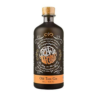 Poetic License Old Tom Gin 70cl thumbnail