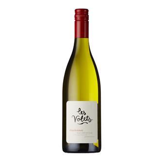 Les Volets Chardonnay 2019 Haut Vallee de L'Aude 75cl thumbnail