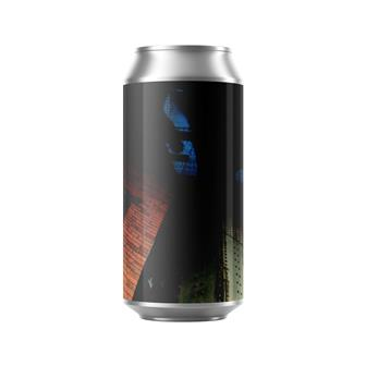 Verdant 5AM DIPA 8% 440ml thumbnail