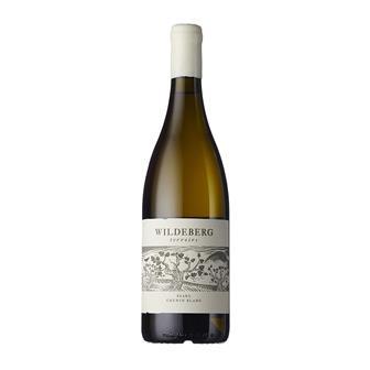 Wildeberg Terroirs Chenin Blanc 2019 75cl thumbnail