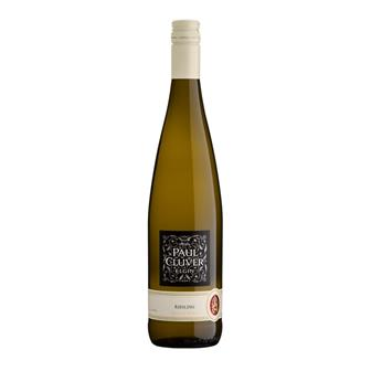 Paul Cluver Riesling 2018 75cl thumbnail