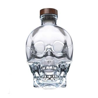 Crystal Head Vodka Plain 1.75L thumbnail