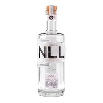 Salcombe New London Light Non Alcoholic Spirit 70cl thumbnail