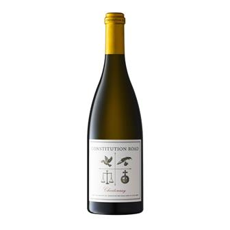 Robertson Winery Constitution Road Chardonnay 2020 75cl thumbnail