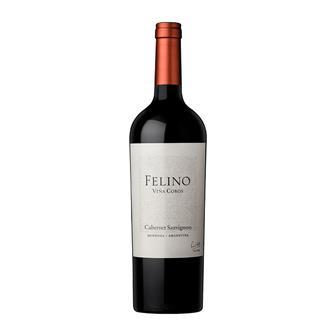 Felino Cabernet Sauvignon 2019 75cl thumbnail