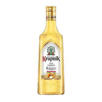 Krupnik Nut (Hazelnut and Walnut) Liqueur 50cl thumbnail