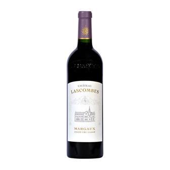 Chateau Lascombes 2015 Margaux 75cl thumbnail