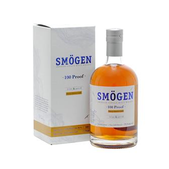 Smogen 6 Year Old 100 Proof 50cl thumbnail