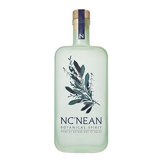 Nc'nean Botanical Spirit 50cl thumbnail