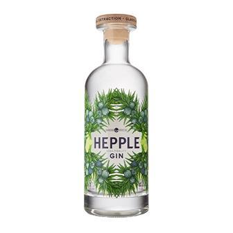 Hepple Gin 70cl thumbnail