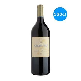 Valenciso Rioja Reserva 2011 Magnum 150cl thumbnail