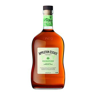 Appleton Estate Signature Blend 70cl thumbnail
