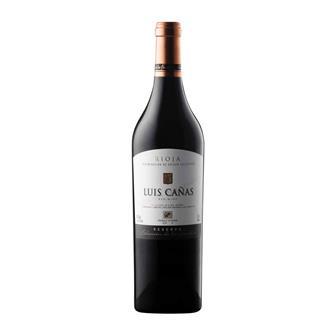 Luis Canas Reserva Seleccion de la Familia Rioja 2016 75cl thumbnail