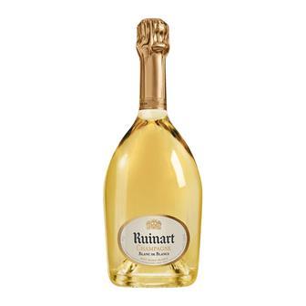 Ruinart Blanc de Blanc Champagne 75cl thumbnail
