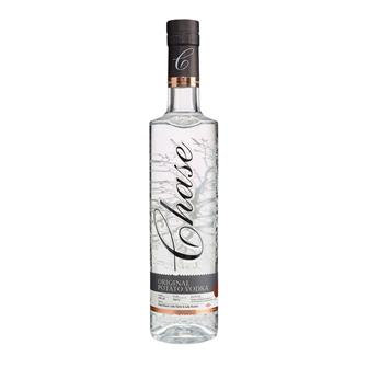 Chase Potato Vodka 70cl thumbnail