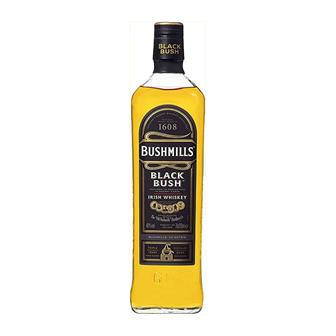 Bushmills Black Bush 70cl thumbnail