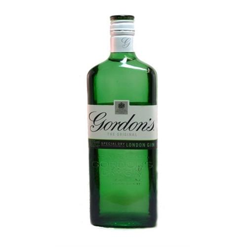 Gordons Gin 37.5% 70cl Image 1